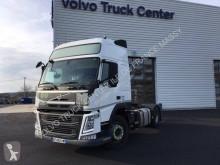 Traktor Volvo FM13 500 farlige materialer / ADR brugt