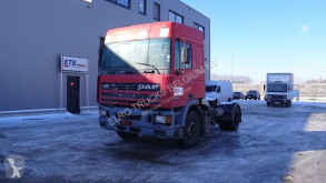 Tracteur DAF 95 ATI 360 occasion