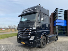 Tracteur Mercedes Actros 1945 Bigspace / Euro 6 / NL Truck / Euro 6 occasion