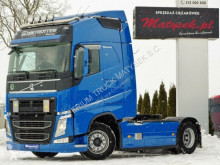 Tracteur Volvo FH 4 460 / EUR 6 / I-COOL /XXL / FROM GERMANY occasion