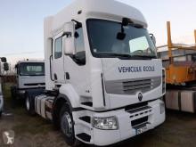 Tracteur auto-école Renault Premium 370.19 DXI