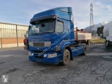 Tracteur Renault Premium 460 DXI occasion