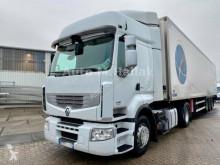 Çekici Renault Premium 460 DXi EEV Retarder / Klima Euro 5