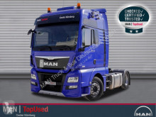 Tracteur MAN TGX 18.540 BLS-XXL-ACC-NAVI-NEBENABTRB-IN