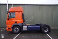 Tracteur DAF CF 85.460
