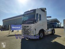 Trekker Volvo FH tweedehands