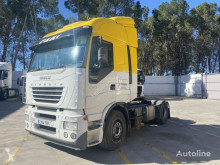 Tracteur Iveco Stralis 540 AS occasion