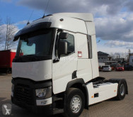 Tracteur Renault T 480 4x2 occasion