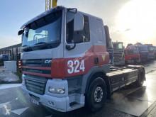 Tracteur DAF CF85 occasion