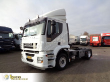Cap tractor Iveco Stralis 440 second-hand