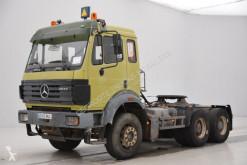 Trattore Mercedes SK 2544 usato