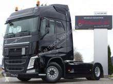 Cabeza tractora Volvo FH 4 460 / EUR 6 / 345 000 KM!!/SERVICE CONTRACT usada