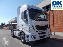 Iveco hazardous materials / ADR tractor unit Stralis AS440S46T/P