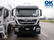 Tracteur Iveco Stralis AT440S46T/P occasion