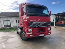Tahač Volvo FH12 420