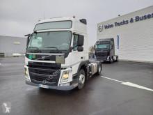 Trattore Volvo FM 500 Prodotti pericolosi / adr usato