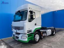 Tracteur produits dangereux / adr Renault Premium 450