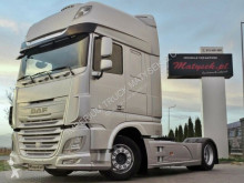 Tracteur DAF XF 510 / SSC/ I-COOL / ACC/ MEGA/ LOW DECK occasion