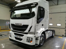 Trattore Iveco Stralis AS 440 S 46 TP usato