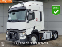 Trekker Renault Gamme T 430 Sleep 2x Tanks tweedehands