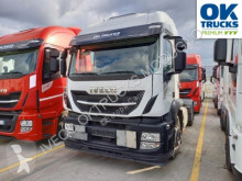 Trattore Iveco Stralis AT440S48T/P