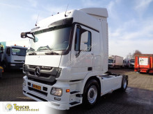 Tracteur Mercedes Actros 1844 occasion