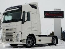 Ciągnik siodłowy Volvo FH 500 / ACC / EURO 6 /I-COOL / ASO VOLVO SERVIC
