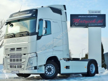 Tracteur Volvo FH 540 / ACC / EURO 6 / I-COOL / 2017 YEAR / occasion
