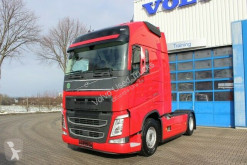 Tracteur Volvo FH FH500 Globetrotter XL/I-ParkCool/4xBatterie/Lane occasion