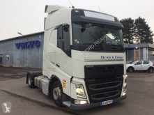 Tracteur surbaissé Volvo FH13 500
