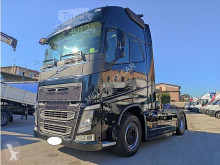 Trattore Volvo FH Volvo - FH 460 2015 EURO 6 RETARDER - Trattore Stradale usato