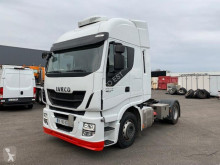 Tracteur Iveco Stralis Hi-Way AS440S46 TP E6 - INTARDER - 28 900 HT occasion