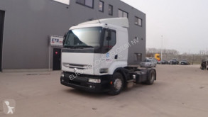 Traktor Renault Premium 385 begagnad