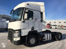 Tracteur Renault Gamme T 460.18 DTI 11 occasion