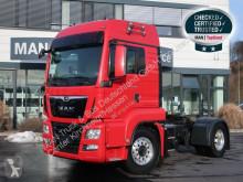Tracteur MAN TGS 18.500 4X2 BLS-TS occasion
