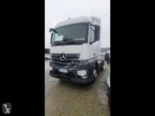 Ťahač Mercedes 1848LSN 37 25 STR 000 1848 LSN 37 LA 25 LD