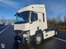 Renault T-Series 480.18 DTI 13 tractor unit used