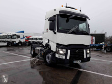 Renault C-Series 460.19 DTI 11 tractor unit used