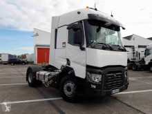 Renault C-Series 480.18 DTI 13 tractor unit used