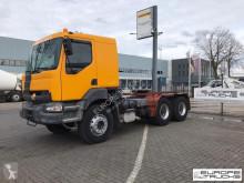 Trattore Renault Kerax 400