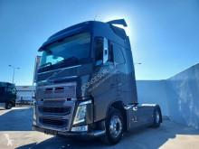 Traktor Volvo FH12 460 begagnad