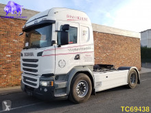 Scania tractor unit G 450