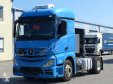 Tahač nebezpečné látky / adr Mercedes Actros Actros 1843*Euro6*ADR*Nebenantrieb*18 1842