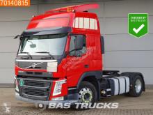 Cabeza tractora productos peligrosos / ADR Volvo FM 410