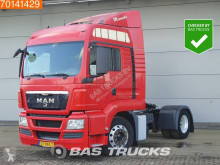 Tracteur MAN TGS 18.400 occasion