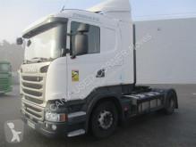 Traktor Scania R 410