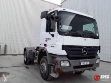 Tracteur Mercedes Actros 2036 occasion