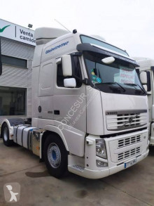 Tratores Volvo FH 500 Globetrotter