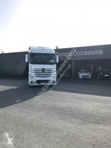 Trattore Mercedes Actros 1848 LS usato