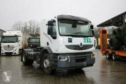 Tracteur Renault Premium Lander Premium Lander 410 DXI Top-Zustand